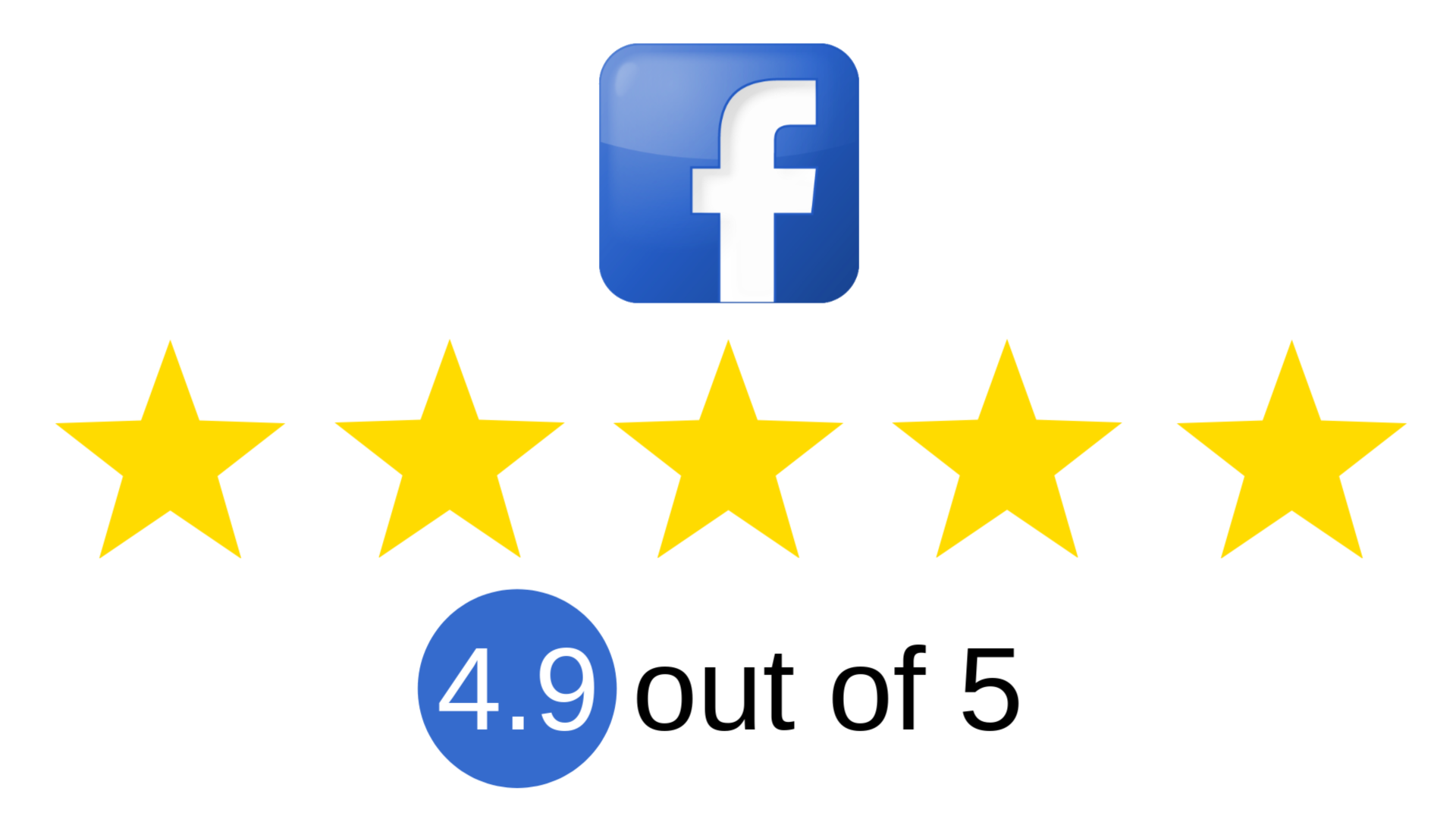 facebook reviews max best bootcamp danbury ct.png