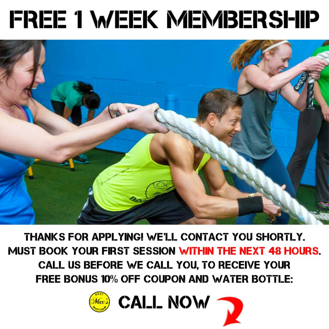 free week maxs best bootcamp danbury ct gym 2 (1).png