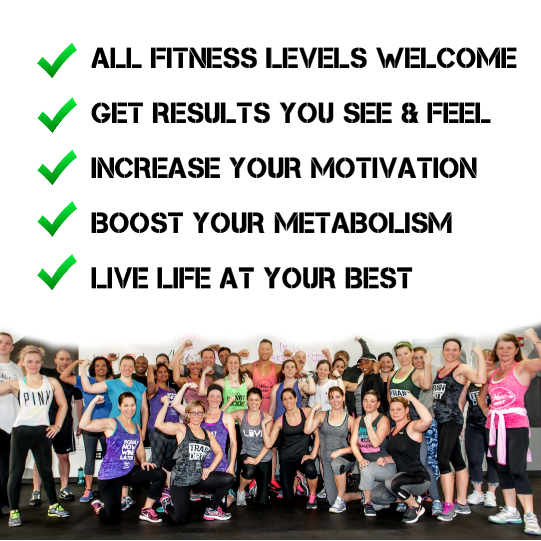 max best bootcamp membership benefits 2.png