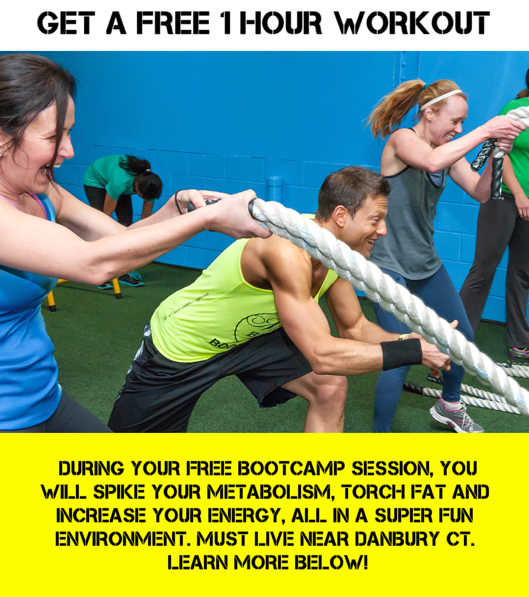 mbb bootcamp try free pass 13.11 (1).png