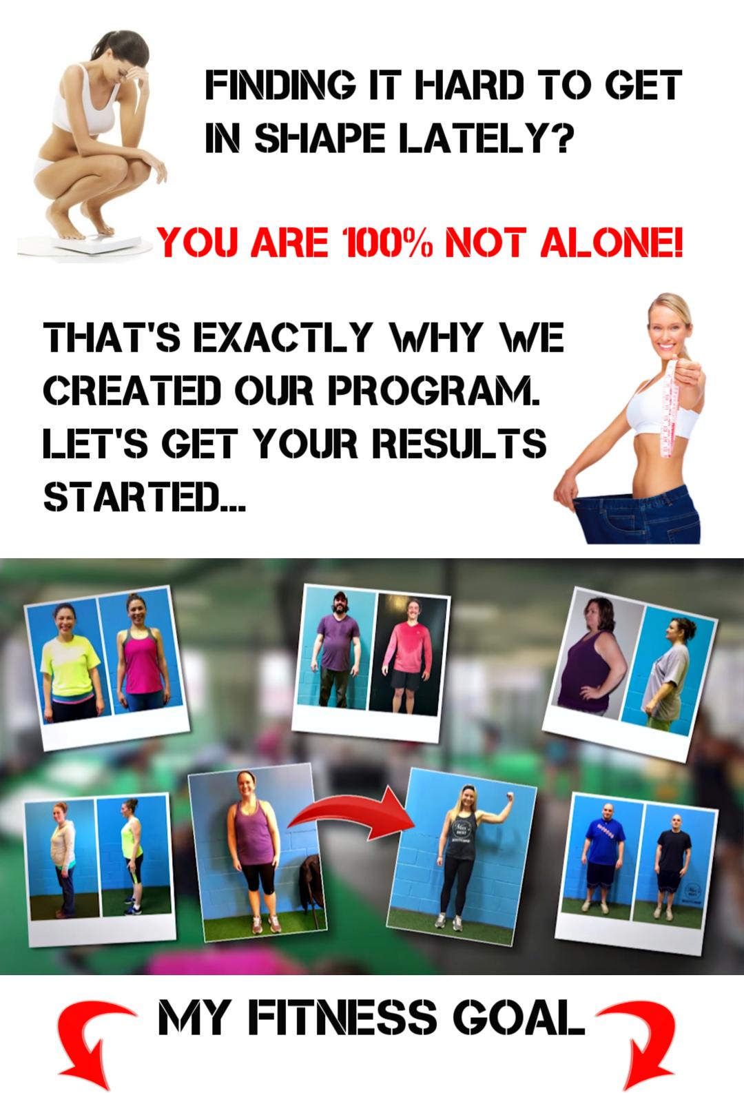 maxs best bootcamp weight loss motivation danbury ct 3 (1).png