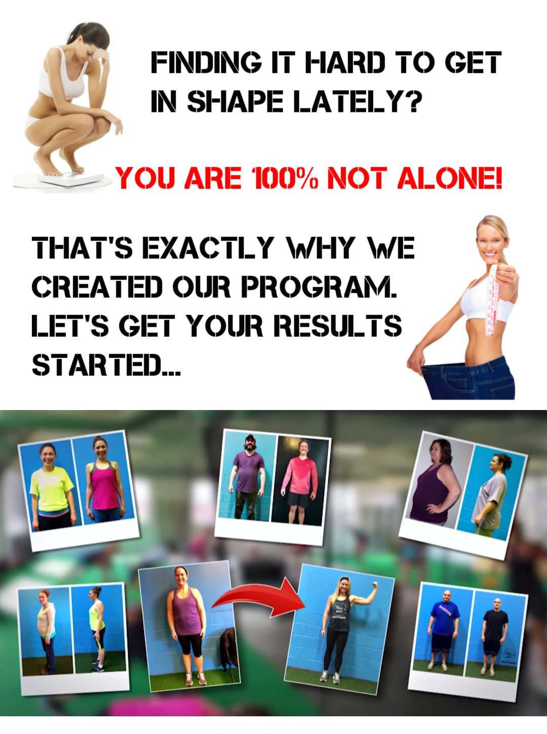 maxs best bootcamp weight loss motivation danbury ct 3 (1).png