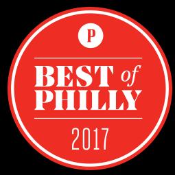 votebop-2017-copy.png