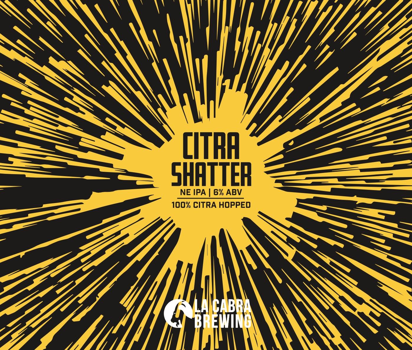 Citra Shatter_CUT_JPG.jpg