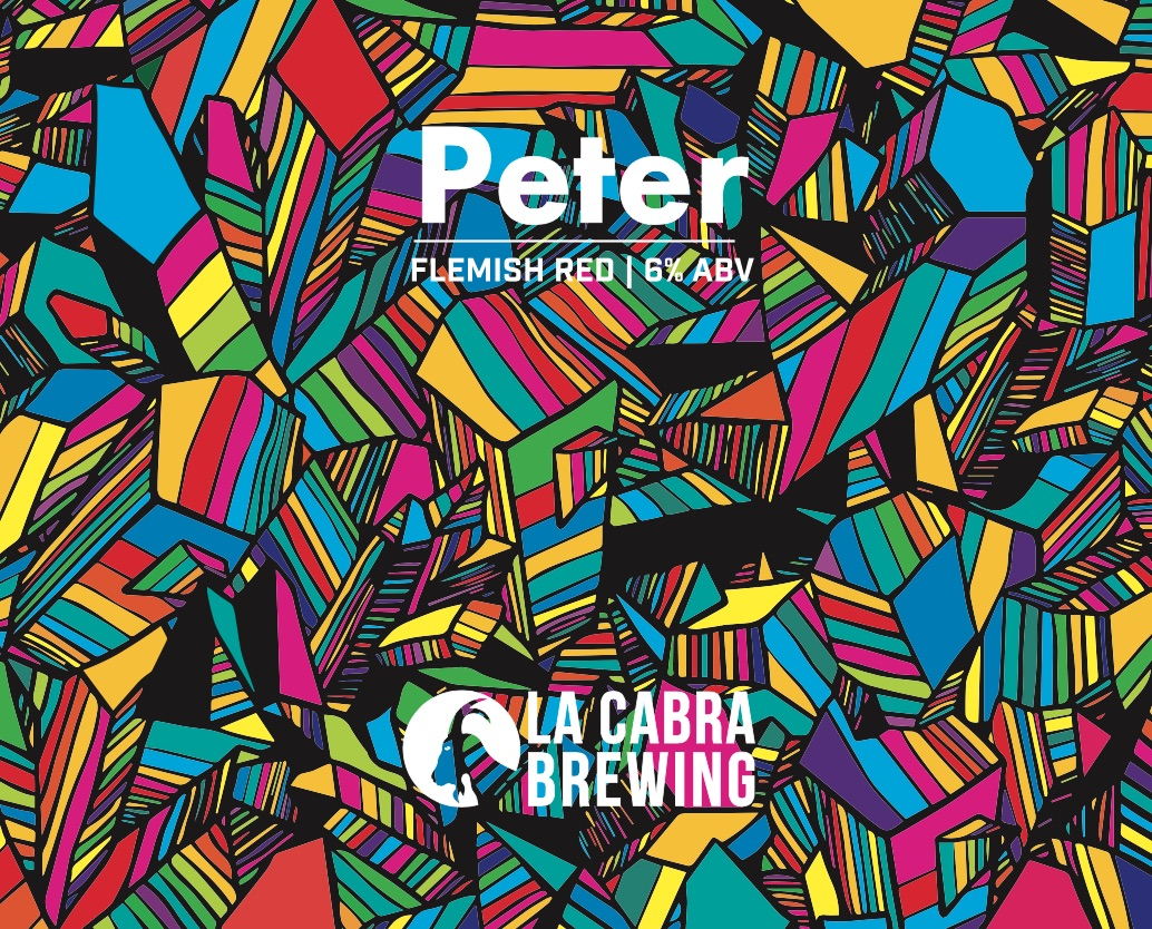 Peter Label (1)-SS_JPEG.jpg