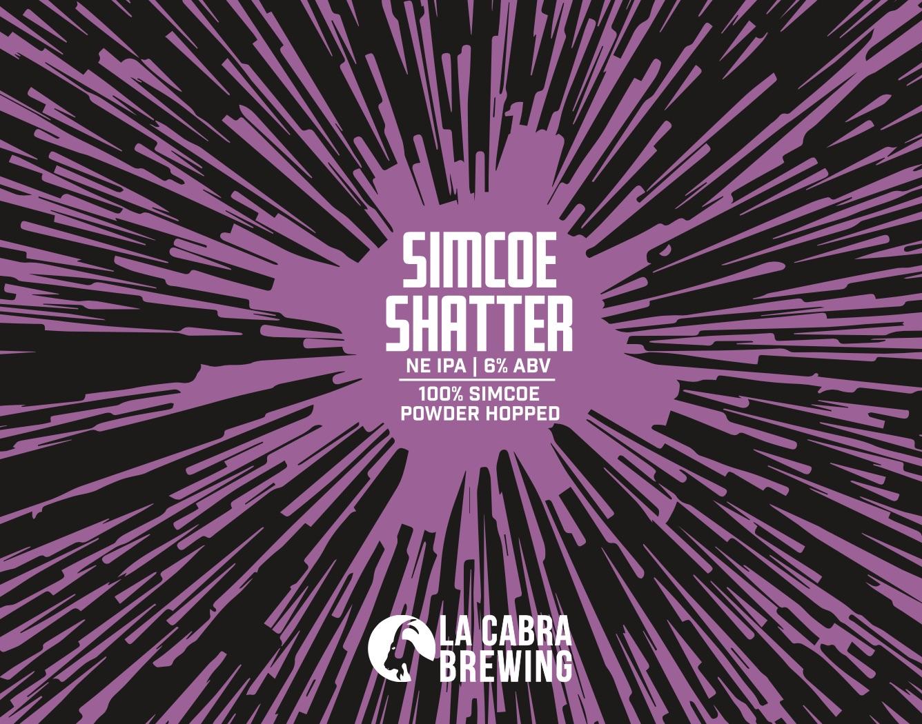 Shat - Simcoe Shatter_2_JPEG.jpg