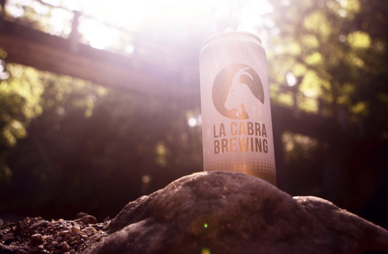 LaCabra_Brewing