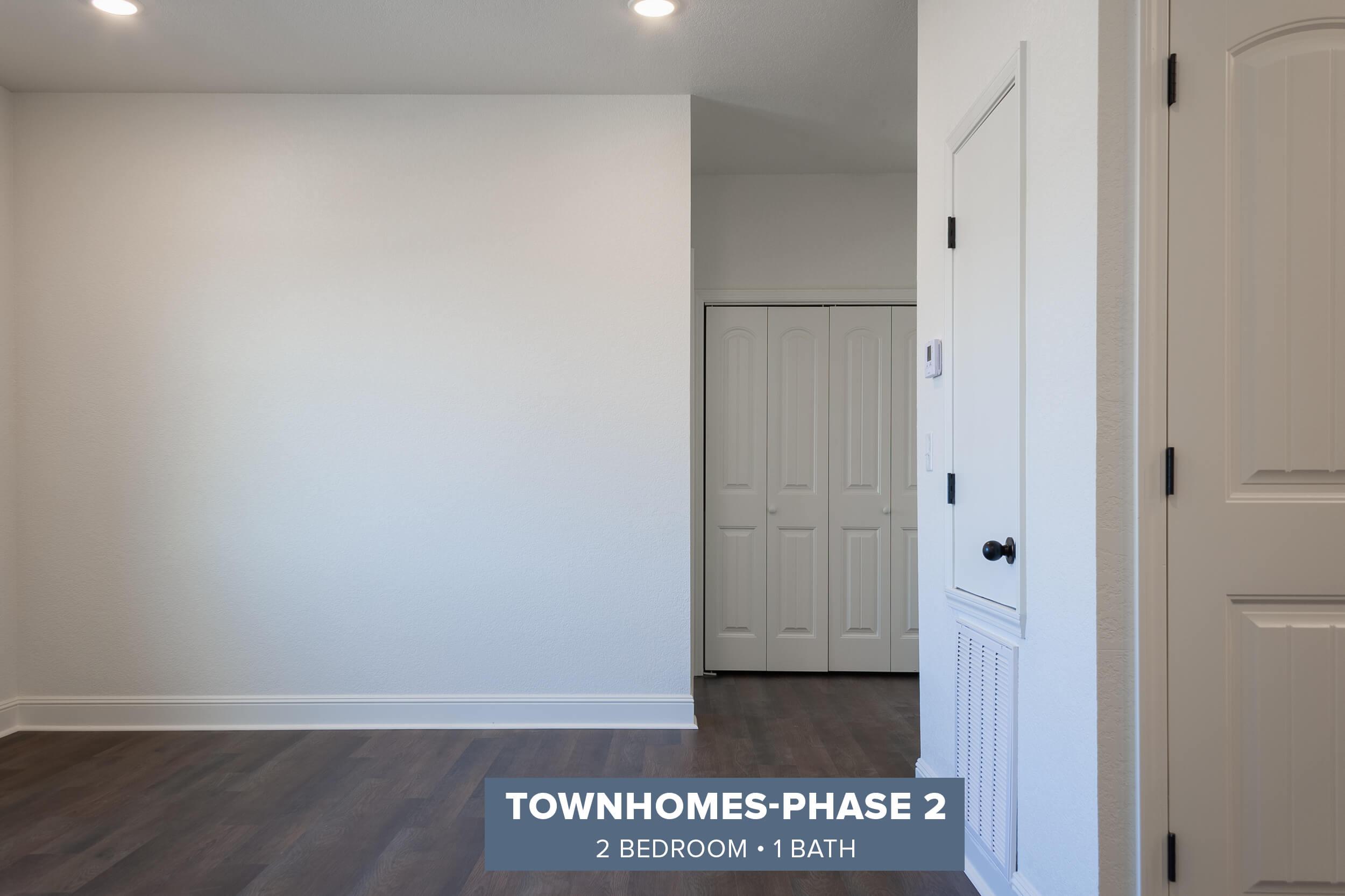 The Reserve Apartments in Jonesboro AR