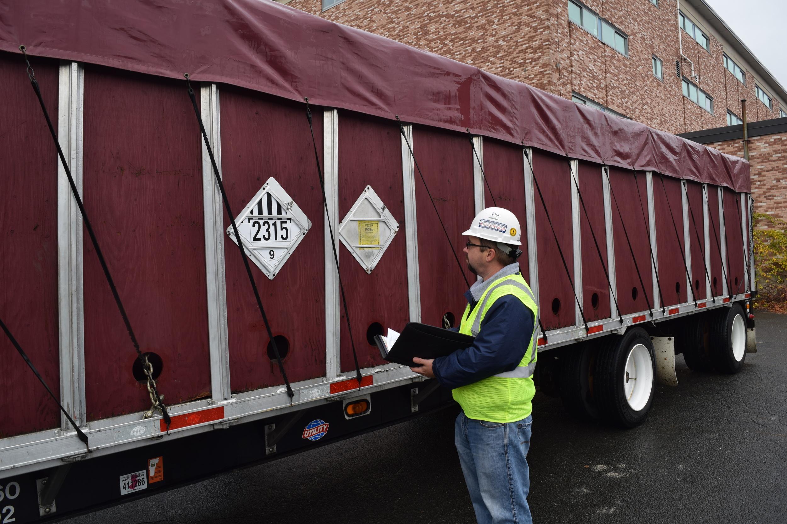 truck.disposal.JPG