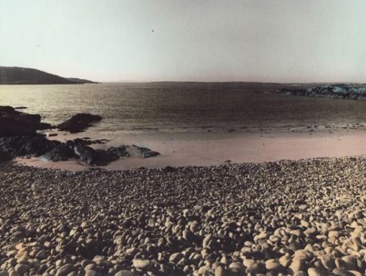 Eyrephort Beach webcopy.jpg
