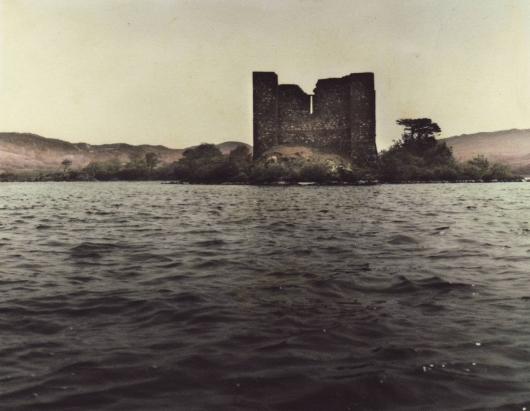 Hen Castle webcopy.jpg