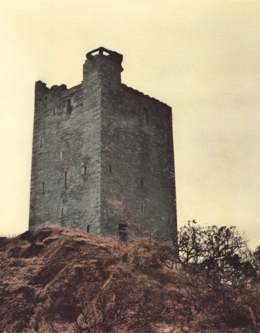 castle??.jpg