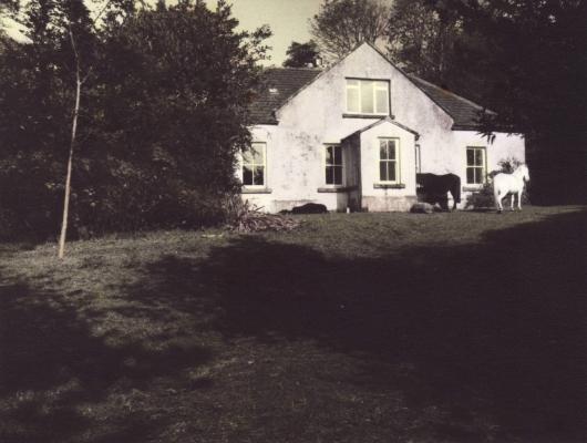 house at oughtarard.jpg