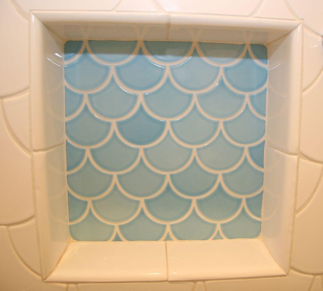 blue bath tile niche.jpg