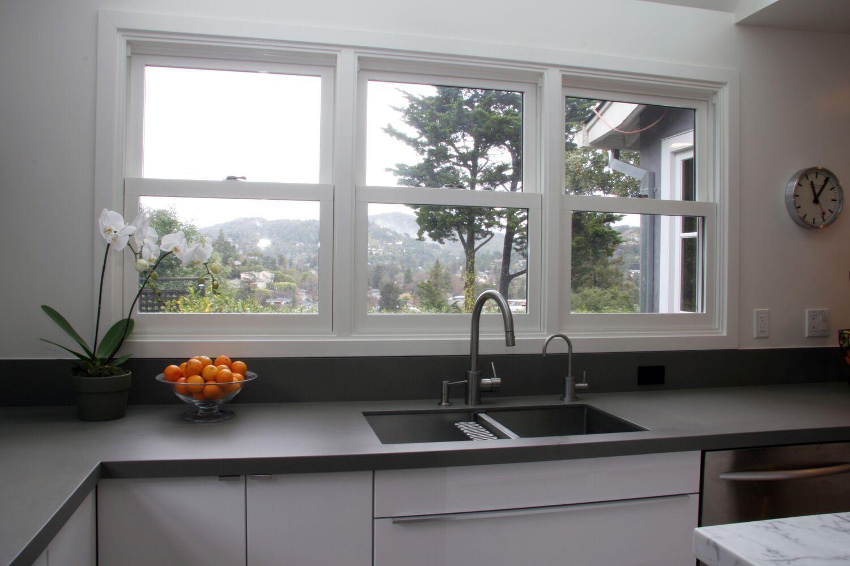 Ethel kitchen sink view.jpg