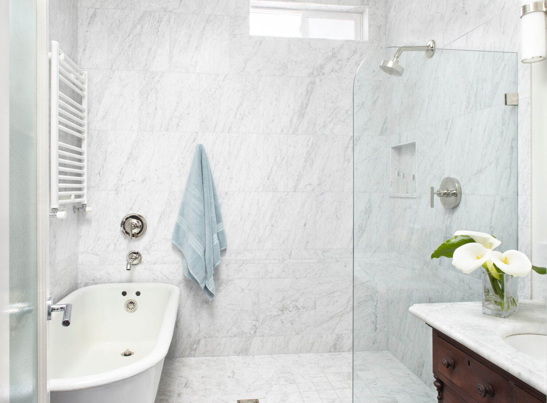 Henderson bath (1 of 1).jpg