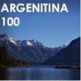 Argentina.jpg