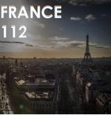 France.jpg