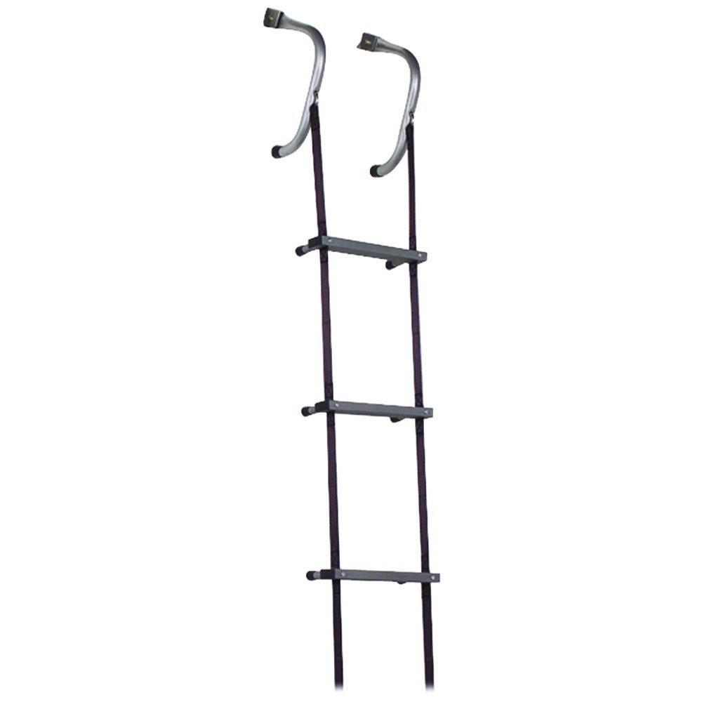 Escape Ladders