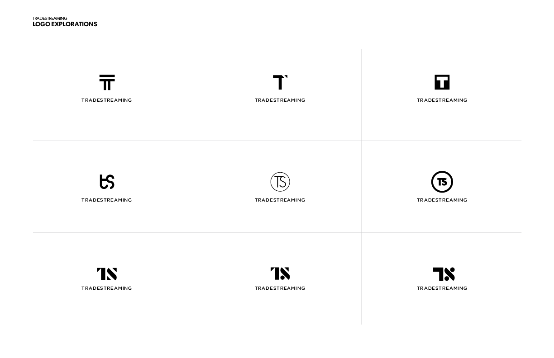 ts_logo_v2_02.png