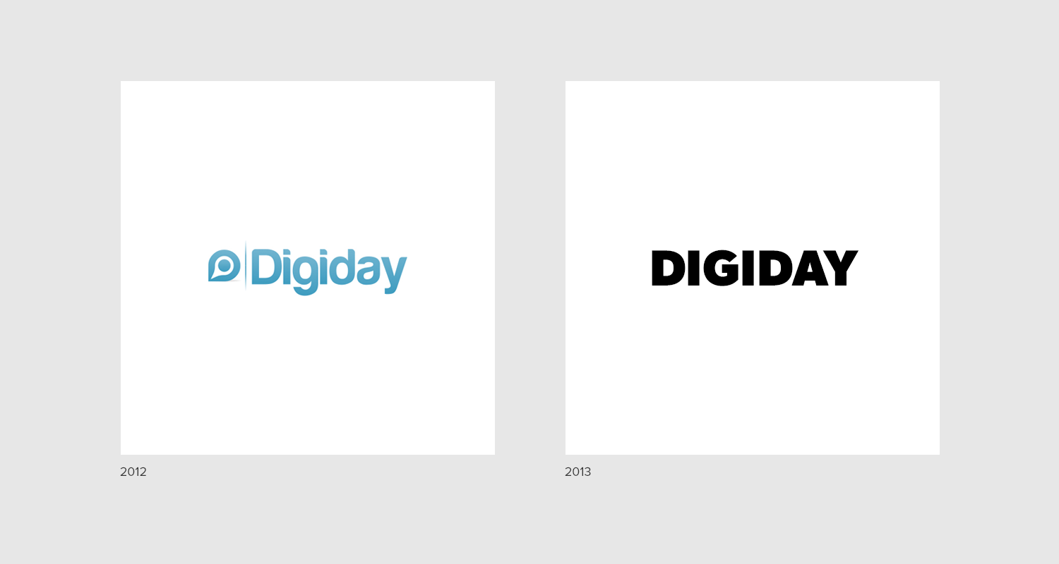 digiday_logo.png