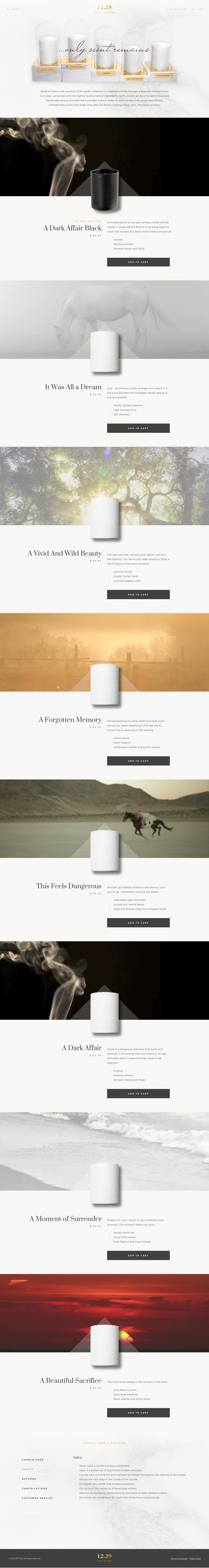 1229_desktop_candlecollection template.png