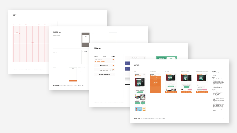 linio_design_09.png