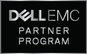 DellEMC-Partner-Program.jpg