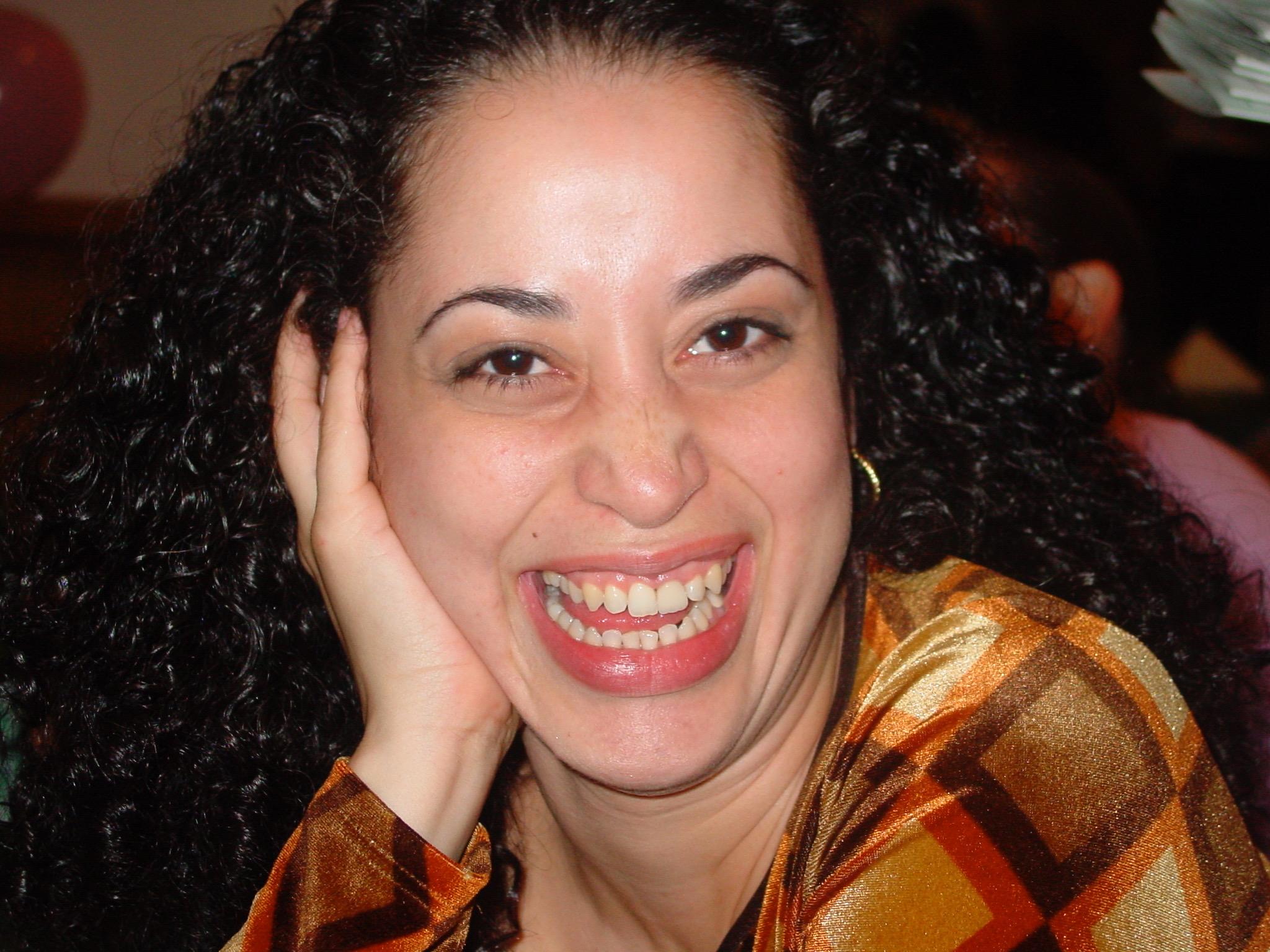 Fur actress c.u.2_.jpg