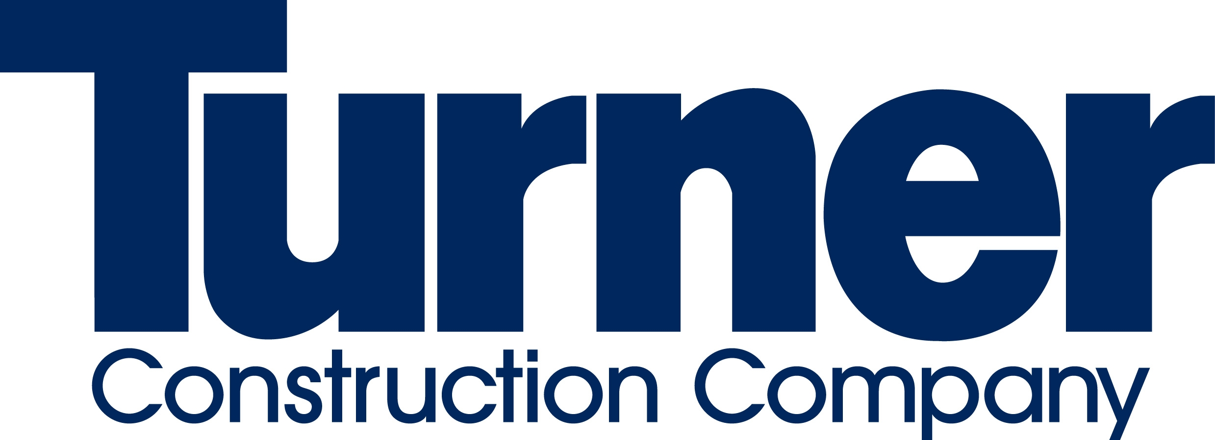 Logo-Turner-Construction.jpg