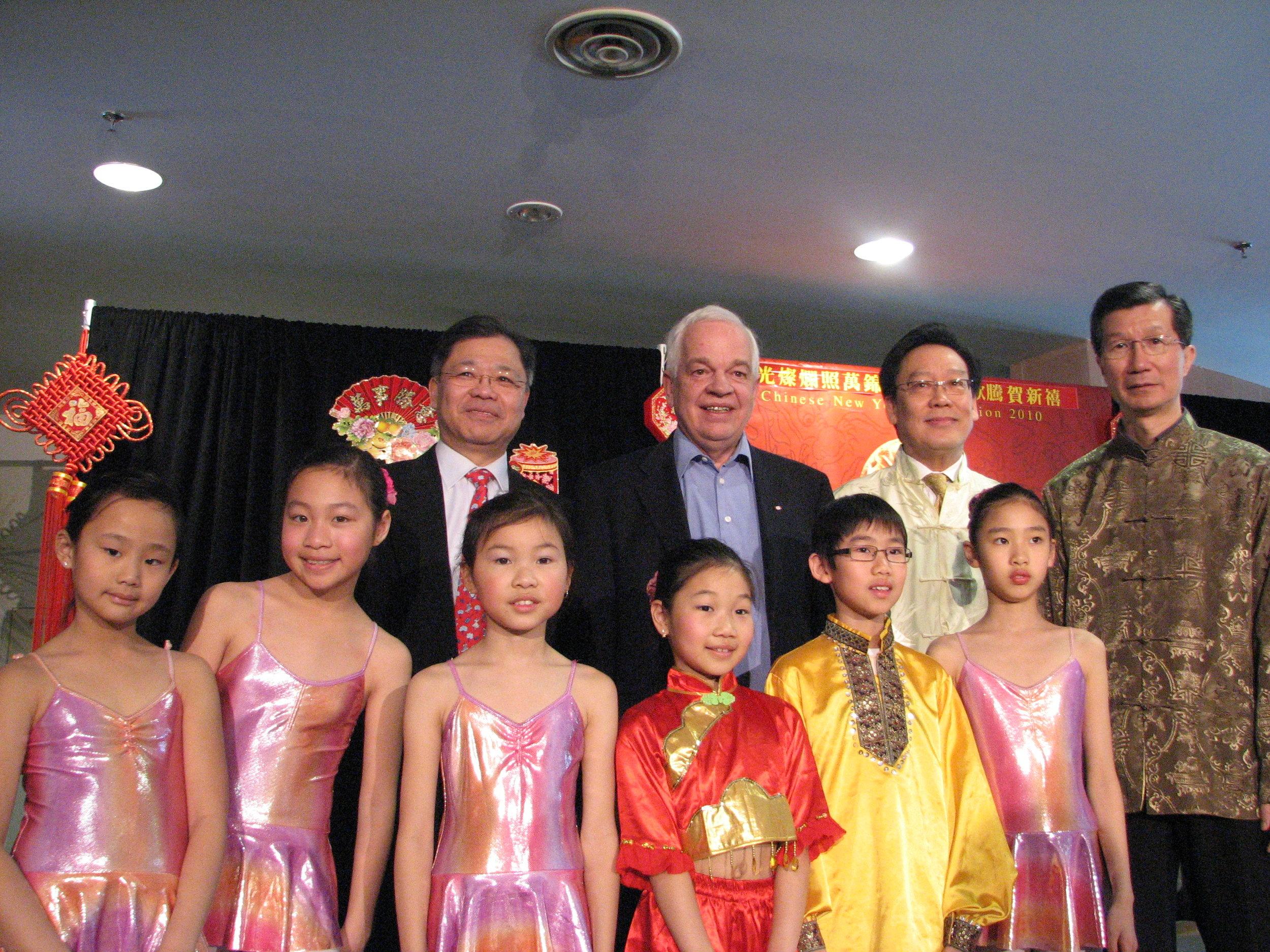 2010 - 6.jpg