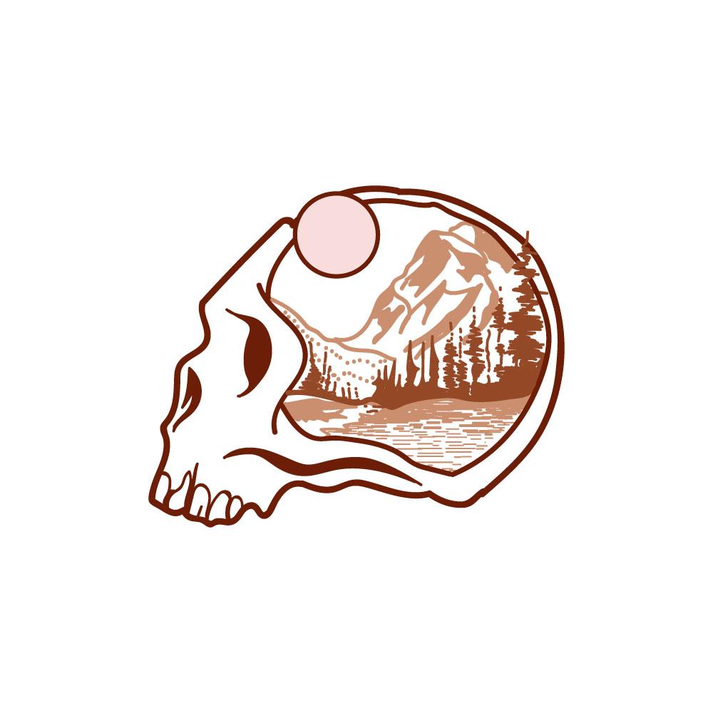 Skull-play-2.jpg