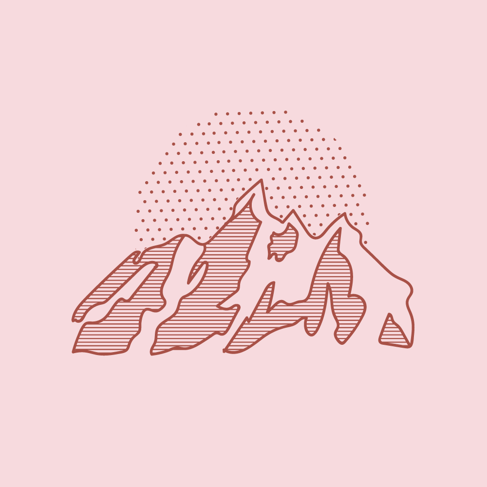 Mountain-Girly.png