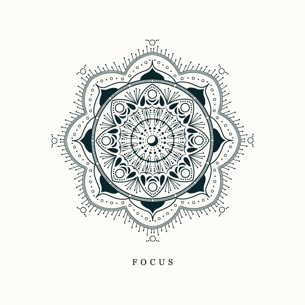 Focus-Mandala.png
