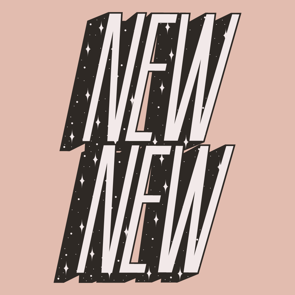 New-New.png
