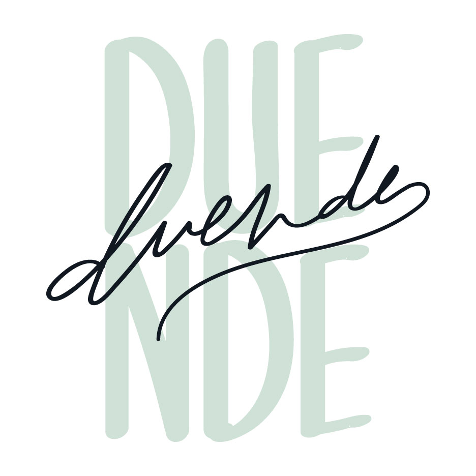 duende2.jpg