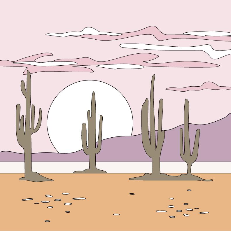 Desert-Scene4.png