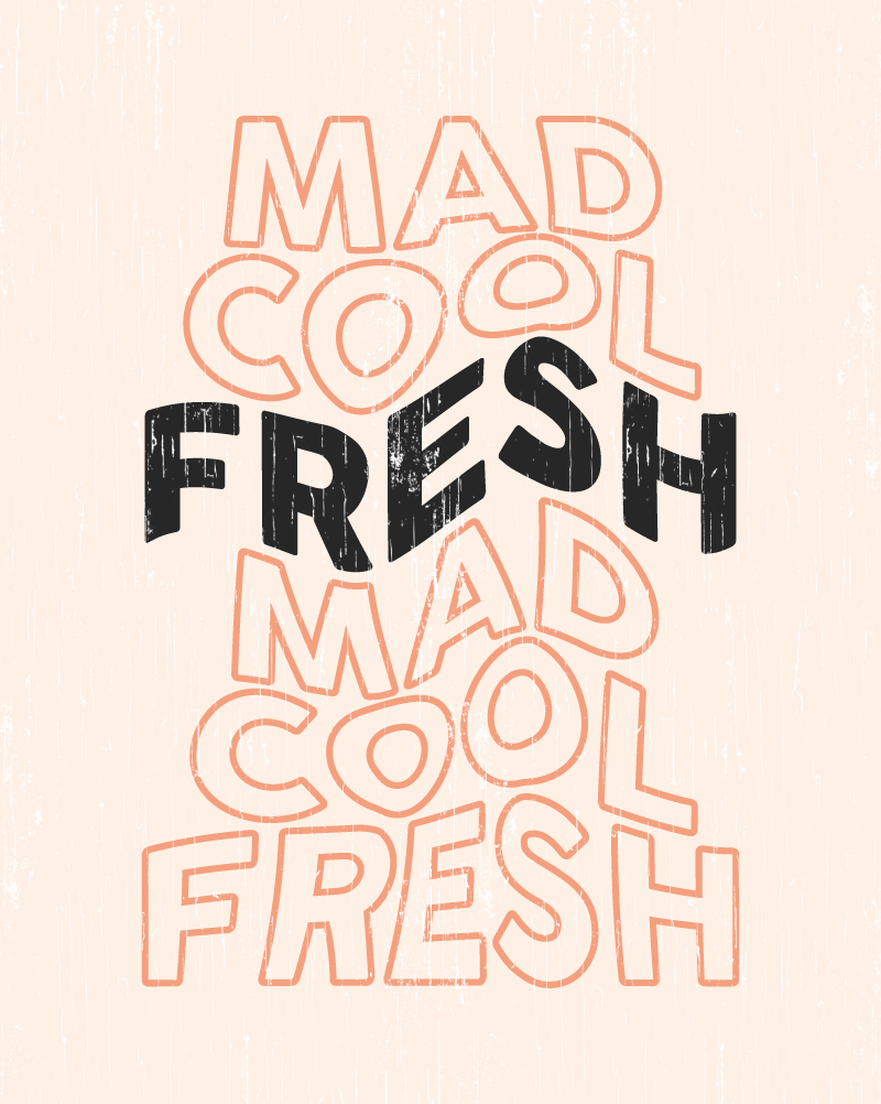 MAD-COOL-FRESH.png