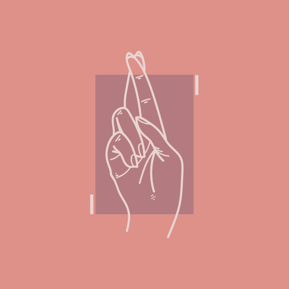 Fingers-Crossed.png