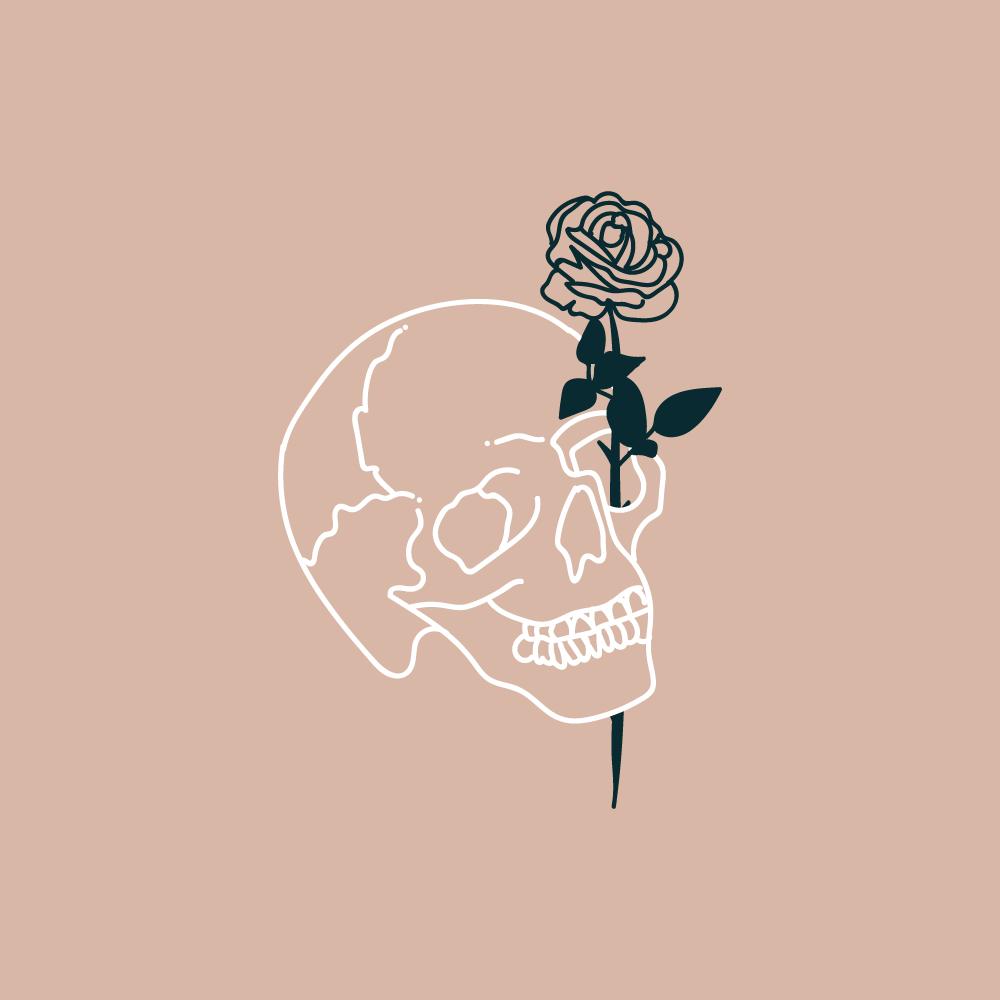 skull-rose.png
