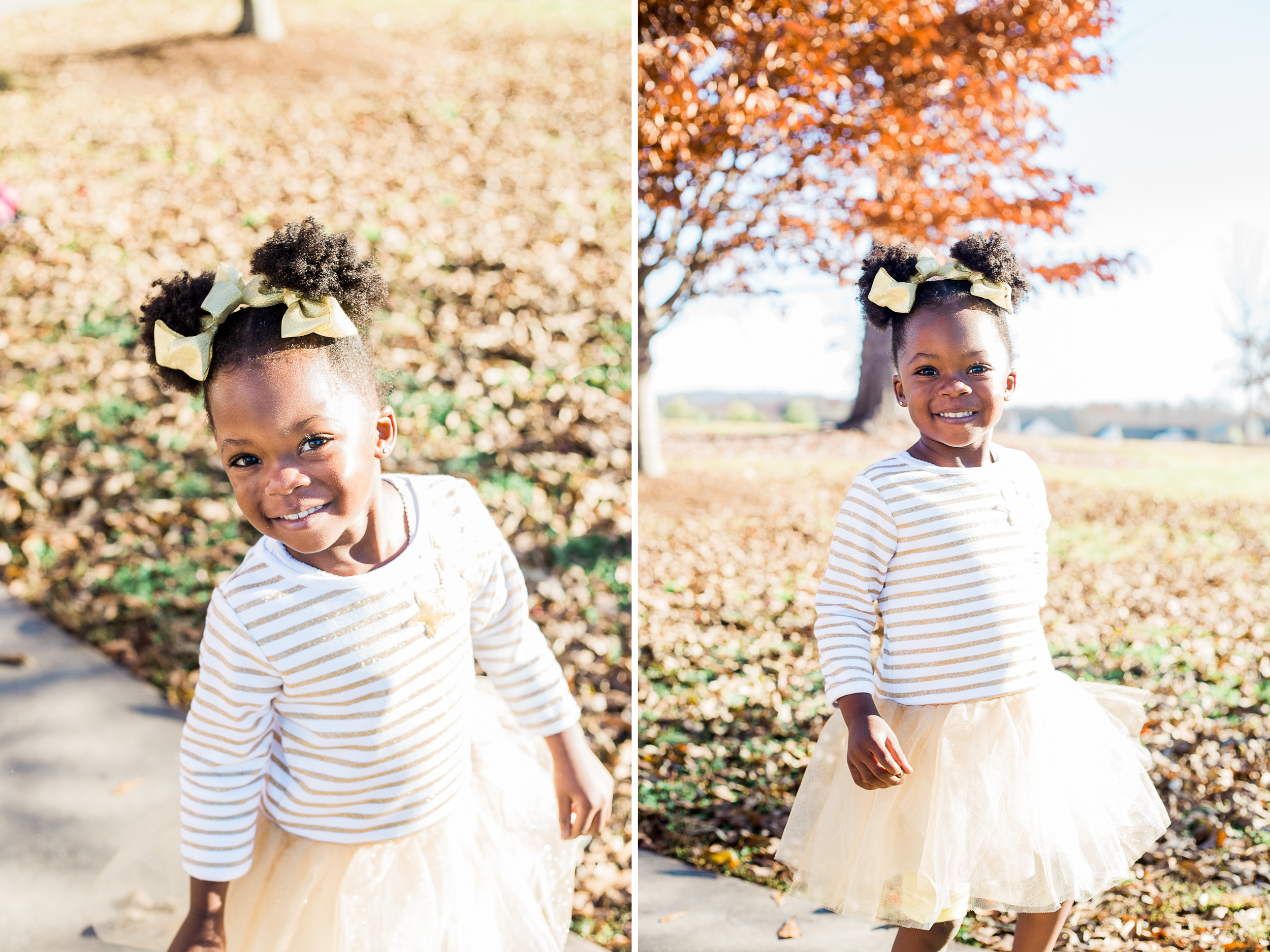 Best Greenville SC Photographer Latoya Dixon Photography