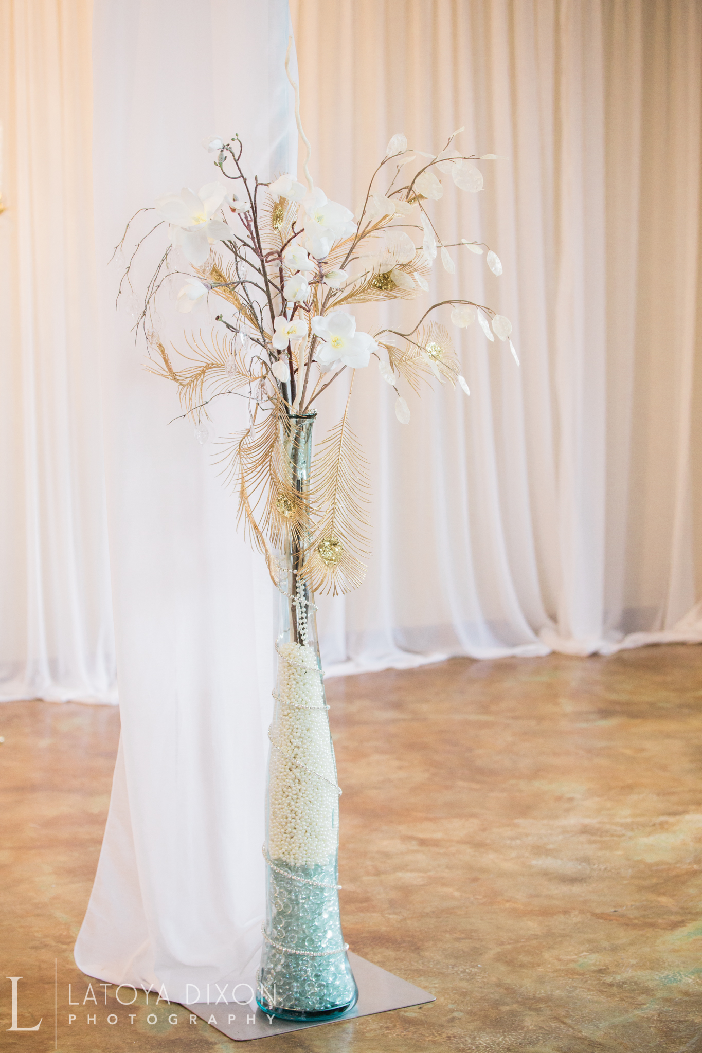 Latoya Dixon Photography Greenville SC Wedding Photographer