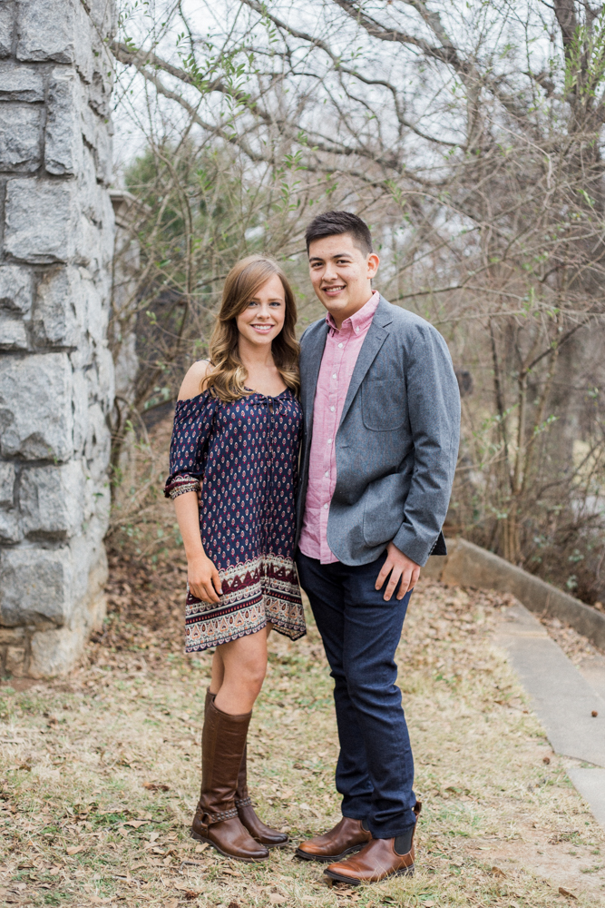 Greenville SC Wedding Photographer Latoya Dixon Photography