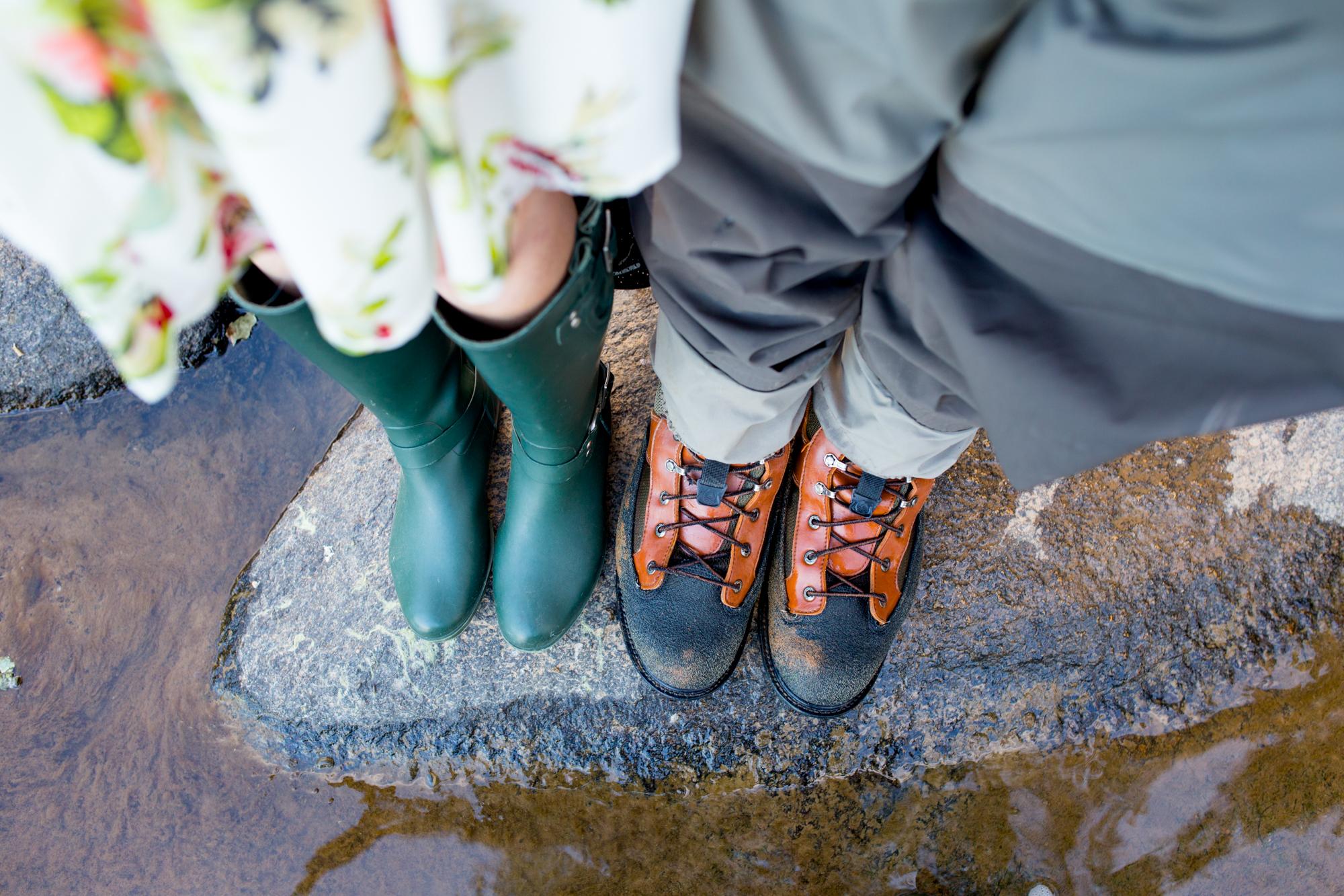 Best Greenville Wedding Photographer Latoya Dixon Photography