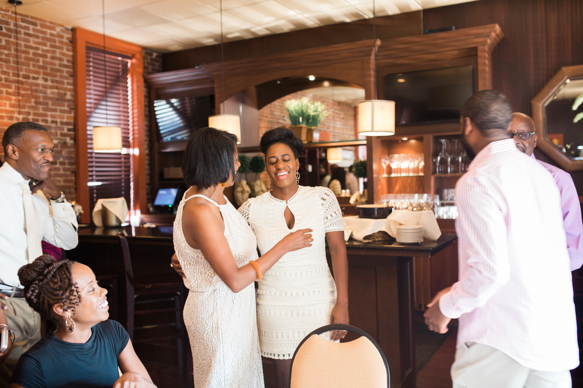 best greenville sc wedding photographer latoya dixon photography