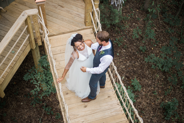 Best Greenville Wedding Photographer Latoya Dixon Photography