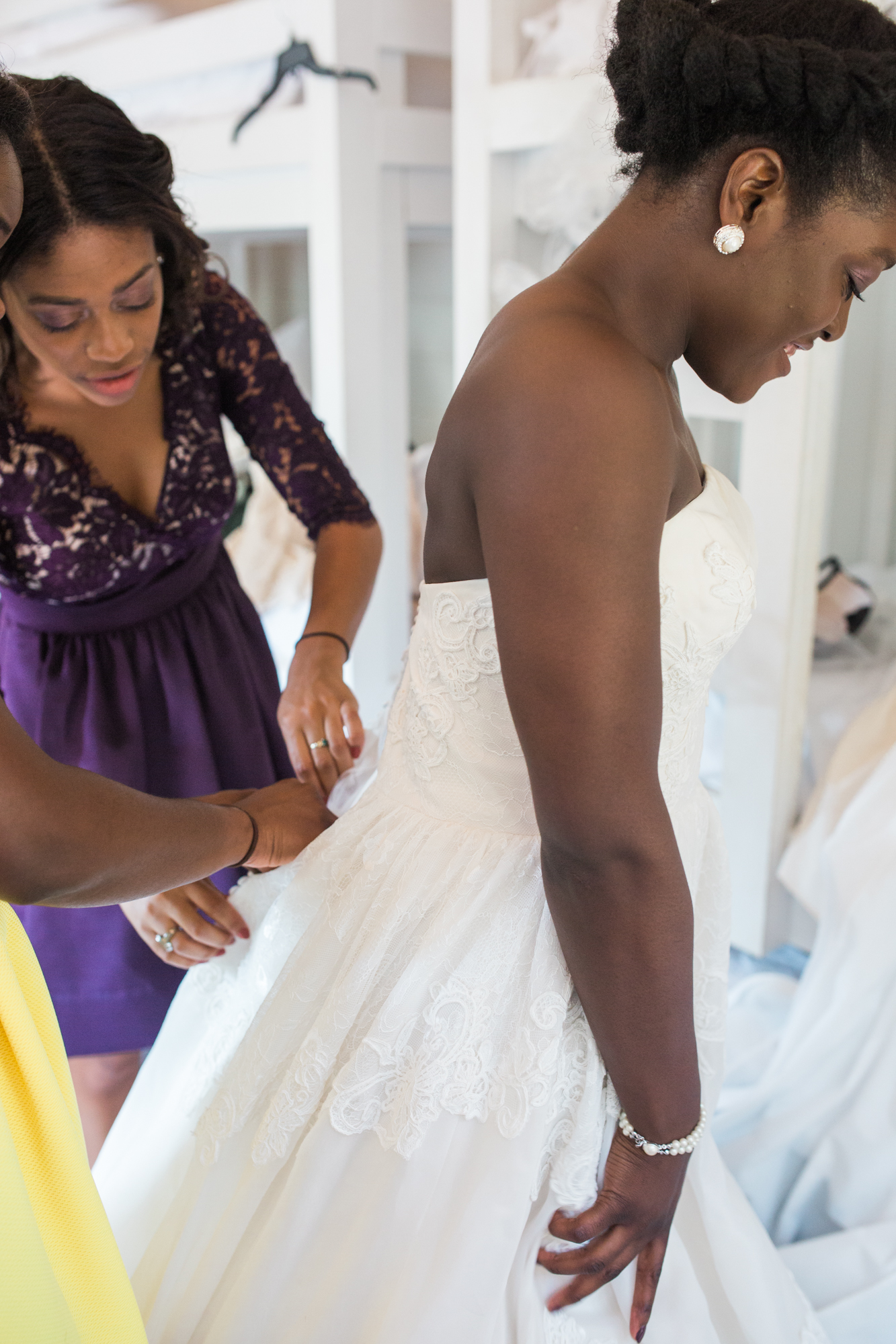 same sex wedding photographer greenville south carolina latoya dixon photography