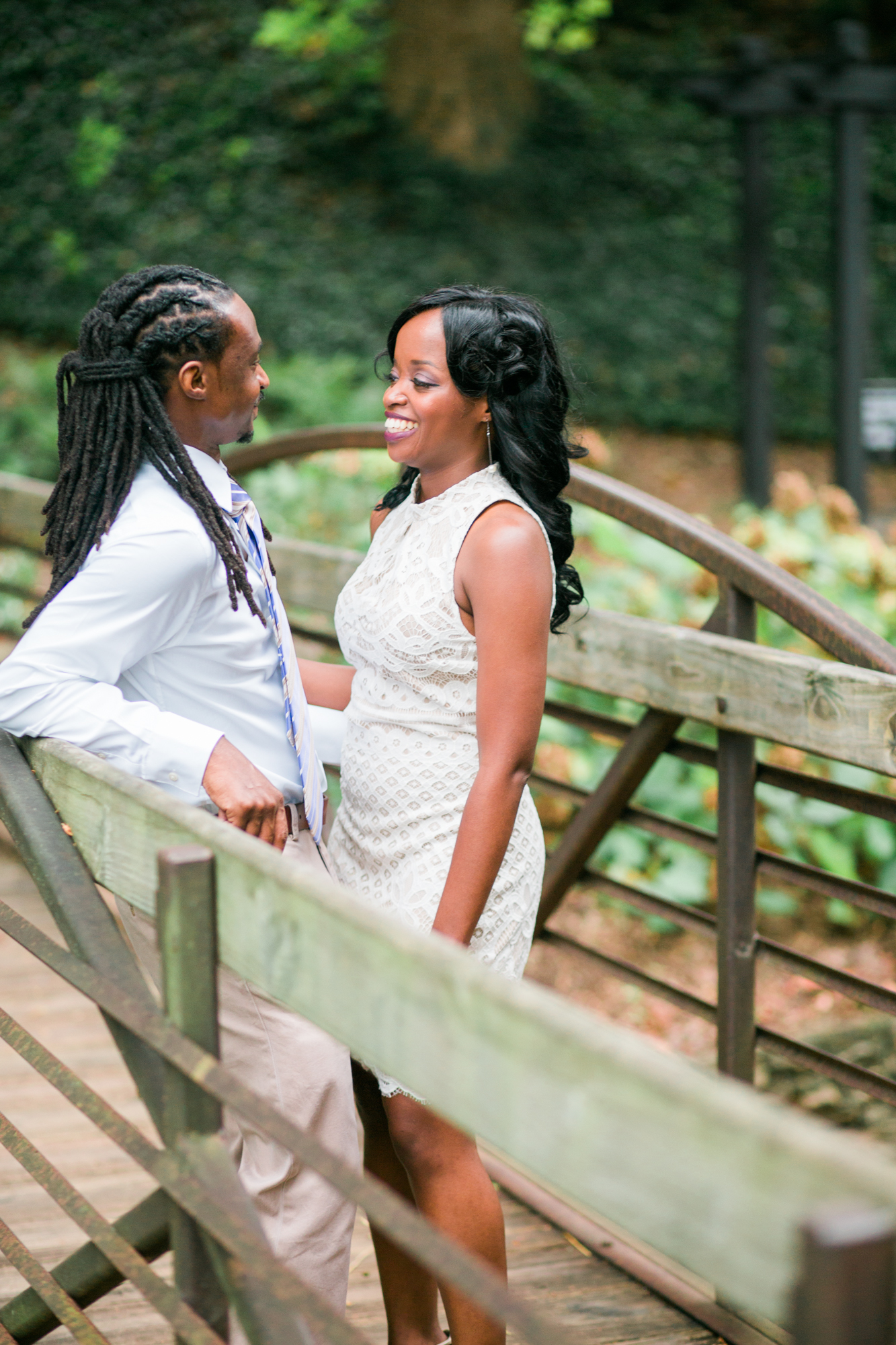 Wedding Photographers in Greenville Latoya Dixon Photography