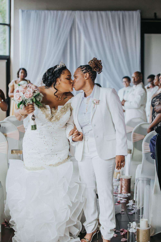 best same sex lgbtq wedding photographer latoya dixon photography