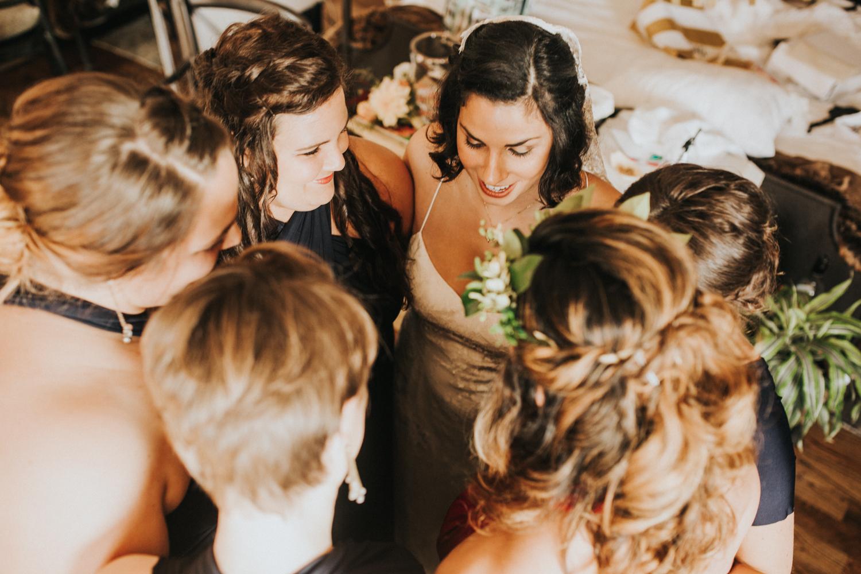 Carney Wedding (189 of 670).jpg